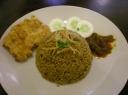 yam-rice