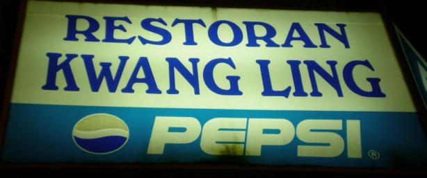 kwang-ling