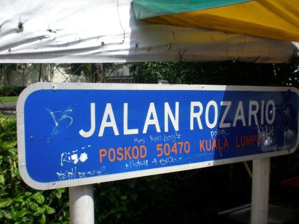 jln-rozario