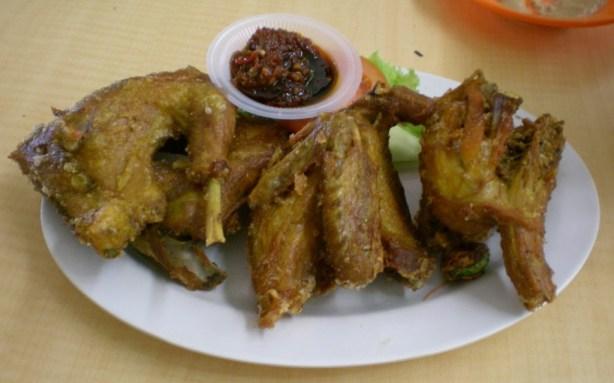 ayam-goreng1