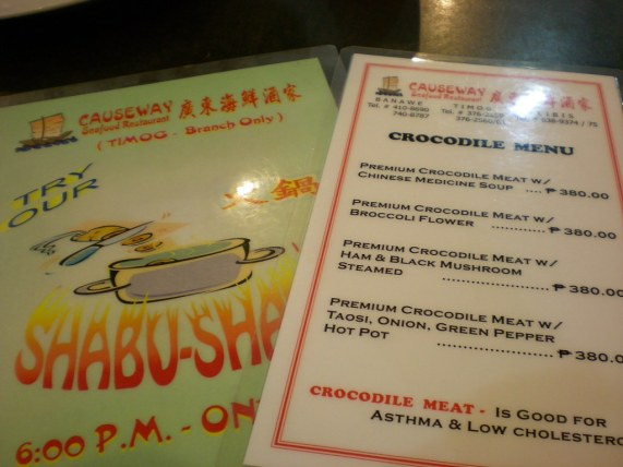 causeway-menu1