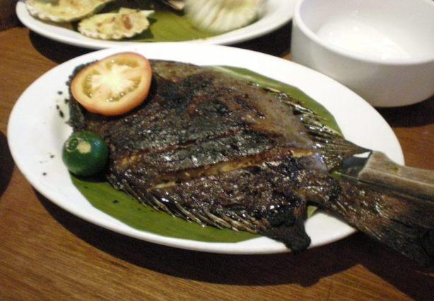grill-fish
