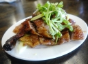 roasted duck1