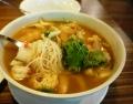 tomyam noodles